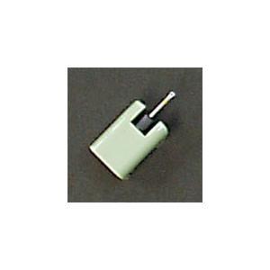 DIATOME 三菱 3D-31 レコード針(互換針)(メーカー直送品) アーピス製交換針|printus