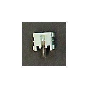 DIATOME 三菱 3D-33M レコード針(互換針)(メーカー直送品) アーピス製交換針|printus