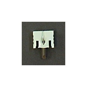 DIATOME 三菱 3D-34M レコード針(互換針)(メーカー直送品) アーピス製交換針|printus