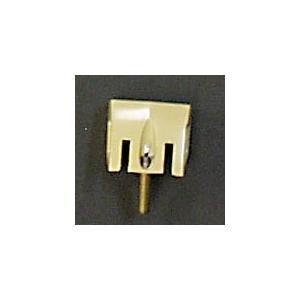 DIATOME 三菱 3D-37M レコード針(互換針)(メーカー直送品) アーピス製交換針|printus
