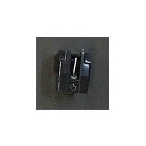 DIATOME 三菱 3D-45M レコード針(互換針)(メーカー直送品) アーピス製交換針|printus