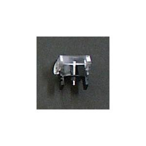 DIATOME 三菱 3D-50M レコード針(互換針)(メーカー直送品) アーピス製交換針|printus