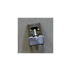 DIATOME 三菱 3D-54M レコード針(互換針)(メーカー直送品) アーピス製交換針|printus