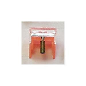 DIATOME 三菱 3D-46M レコード針(互換針)(メーカー直送品) アーピス製交換針|printus