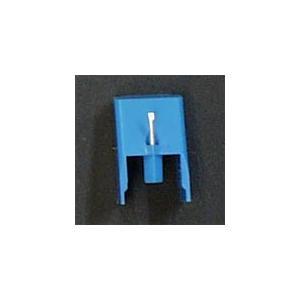 DIATOME 三菱 CN-224 レコード針(互換針)(メーカー直送品) アーピス製交換針|printus