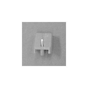 DIATOME 三菱 STY-149 レコード針(互換針)(メーカー直送品) アーピス製交換針|printus