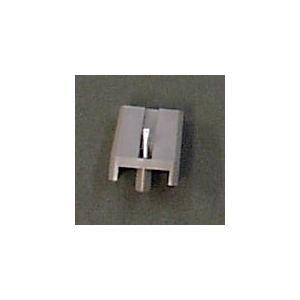 DIATOME 三菱 STY-143 レコード針(互換針)(メーカー直送品) アーピス製交換針|printus