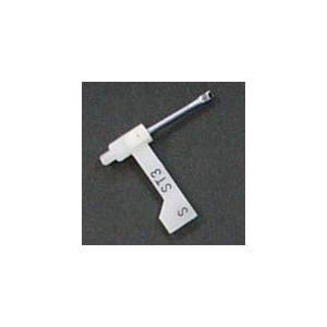 OTTO 三洋電機 ST-3D レコード針(互換針)(メーカー直送品) アーピス製交換針|printus