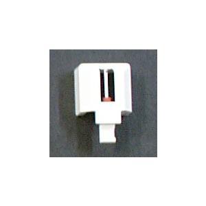 OTTO 三洋電機 ST-03 レコード針(互換針)(メーカー直送品) アーピス製交換針|printus