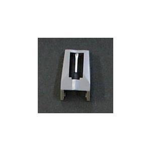 OTTO 三洋電機 ST-04 レコード針(互換針)(メーカー直送品) アーピス製交換針|printus