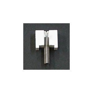 OTTO 三洋電機 ST-5D レコード針(互換針)(メーカー直送品) アーピス製交換針|printus