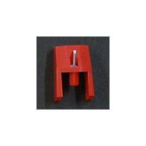 OTTO 三洋電機 ST-07 レコード針(互換針)(メーカー直送品) アーピス製交換針|printus