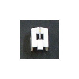 OTTO 三洋電機 ST-6D レコード針(互換針)(メーカー直送品) アーピス製交換針|printus