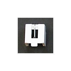 OTTO 三洋電機 ST-8D レコード針(互換針)(メーカー直送品) アーピス製交換針|printus