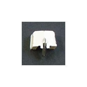 OTTO 三洋電機 ST-12D レコード針(互換針)(メーカー直送品) アーピス製交換針|printus