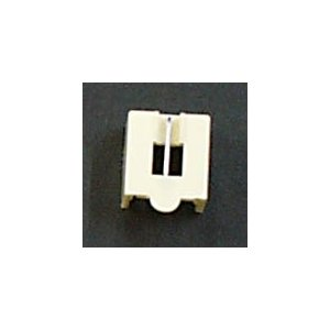 OTTO 三洋電機 ST-14D レコード針(互換針)(メーカー直送品) アーピス製交換針|printus