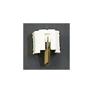 OTTO 三洋電機 ST-15D レコード針(互換針)(メーカー直送品) アーピス製交換針|printus