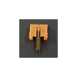 OTTO 三洋電機 ST-15LD レコード針(互換針)(メーカー直送品) アーピス製交換針|printus