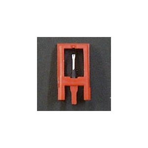 OTTO 三洋電機 ST-17D レコード針(互換針)(メーカー直送品) アーピス製交換針|printus