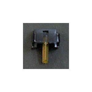 OTTO 三洋電機 ST-20D レコード針(互換針)(メーカー直送品) アーピス製交換針|printus