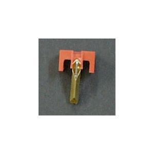 OTTO 三洋電機 ST-28D レコード針(互換針)(メーカー直送品) アーピス製交換針|printus