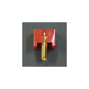 OTTO 三洋電機 ST-30D レコード針(互換針)(メーカー直送品) アーピス製交換針|printus