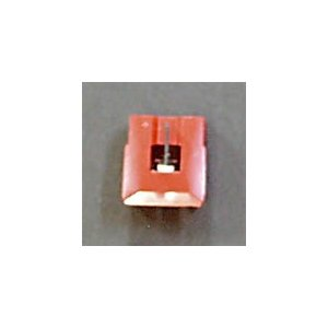 OTTO 三洋電機 ST-35D レコード針(互換針)(メーカー直送品) アーピス製交換針|printus