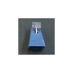 OTTO 三洋電機 ST-37D レコード針(互換針)(メーカー直送品) アーピス製交換針|printus
