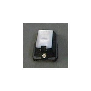 OTTO 三洋電機 ST-38D レコード針(互換針)(メーカー直送品) アーピス製交換針|printus