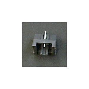 OTTO 三洋電機 ST-40D レコード針(互換針)(メーカー直送品) アーピス製交換針|printus