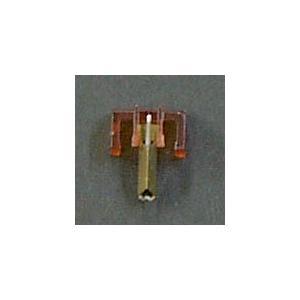 OTTO 三洋電機 ST-40DX レコード針(互換針) (メーカー直送品) アーピス製交換針|printus