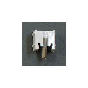 OTTO 三洋電機 ST-48D レコード針(互換針)(メーカー直送品) アーピス製交換針|printus