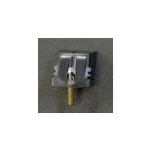 OTTO 三洋電機 ST-50D レコード針(互換針)(メーカー直送品) アーピス製交換針|printus