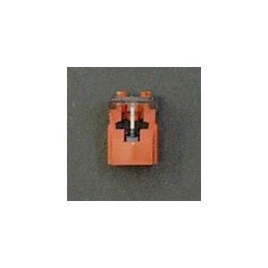 OTTO 三洋電機 ST-51D レコード針(互換針)(メーカー直送品) アーピス製交換針|printus
