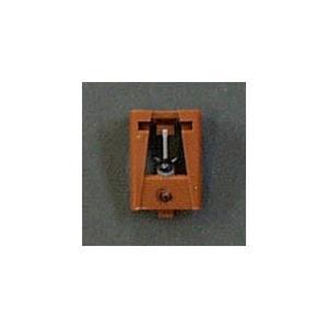 OTTO 三洋電機 ST-53D レコード針(互換針)(メーカー直送品) アーピス製交換針|printus