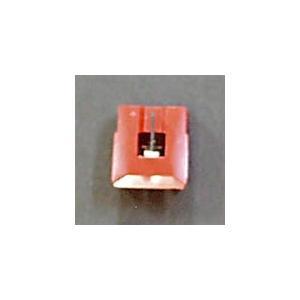 OTTO 三洋電機 ST-55D レコード針(互換針)(メーカー直送品) アーピス製交換針|printus