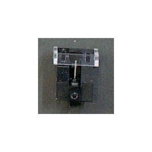 OTTO 三洋電機 ST-100SD レコード針(互換針) (メーカー直送品) アーピス製交換針|printus