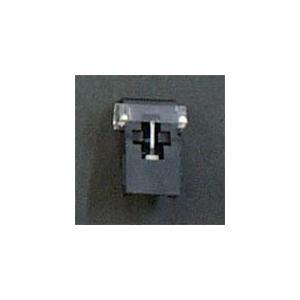 OTTO 三洋電機 ST-101SD レコード針(互換針)(メーカー直送品) アーピス製交換針|printus