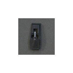 OTTO 三洋電機 ST-102SD レコード針(互換針) (メーカー直送品) アーピス製交換針|printus