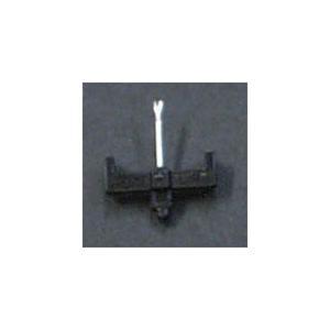 OTTO 三洋電機 ST-G1D レコード針(互換針)(メーカー直送品) アーピス製交換針|printus