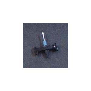 OTTO 三洋電機 ST-G5 レコード針(互換針)(メーカー直送品) アーピス製交換針|printus