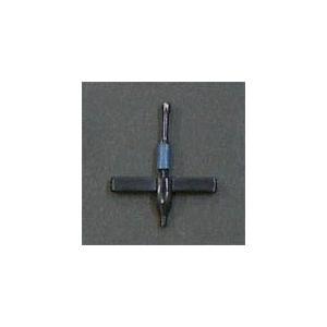 OTTO 三洋電機 ST-G6 レコード針(互換針)(メーカー直送品) アーピス製交換針|printus