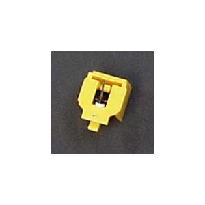 OTTO 三洋電機 ST-L5D レコード針(互換針)(メーカー直送品) アーピス製交換針|printus
