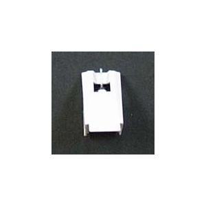 OTTO 三洋電機 ST-M11 レコード針(互換針)(メーカー直送品) アーピス製交換針|printus