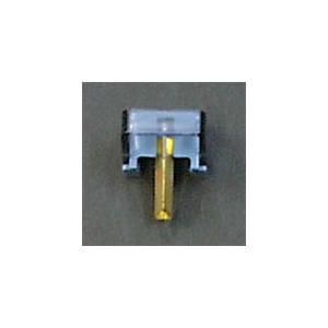 OTTO 三洋電機 ST-27DED レコード針(互換針)(メーカー直送品) アーピス製交換針|printus
