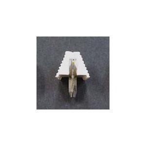 DENON コロンビア DSN-9 レコード針(互換針)(メーカー直送品) アーピス製交換針|printus