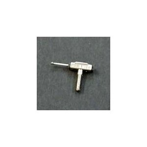 DENON コロンビア DSN-21 レコード針(互換針)(メーカー直送品) アーピス製交換針|printus