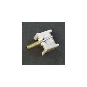 DENON コロンビア DSN-34 レコード針(互換針)(メーカー直送品) アーピス製交換針|printus