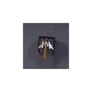 DENON コロンビア DSN-37 レコード針(互換針)(メーカー直送品) アーピス製交換針|printus