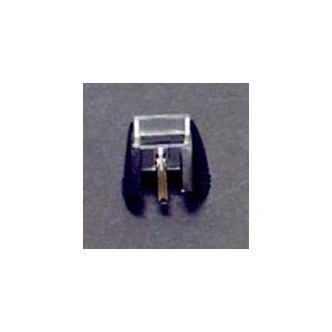 Victor ビクター DT-34S レコード針(互換針)(メーカー直送品) アーピス製交換針|printus